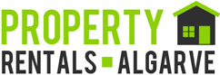 Featured Properties to rent - Property Rentals Algarve